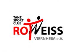 Tanzsportclub Rot-Weiss Viernheim e.V.