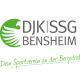 DJK-SSG Bensheim