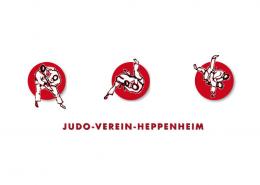 Judo Verein Heppenheim e. V.