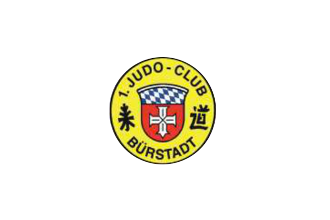 1. Judo-Club Bürstadt 1978 e.V.