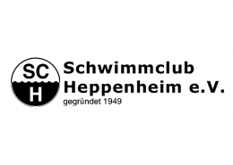 Schwimmclub Heppenheim 1949 e.V.