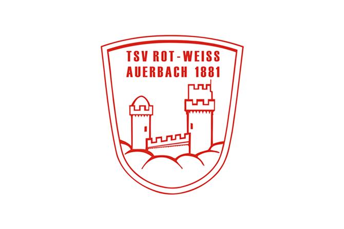 TSV Rot-Weiß Auerbach