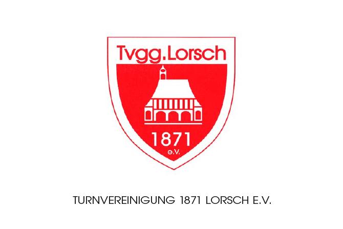 TVgg . Turnvereinigung 1871 Lorsch e.V.