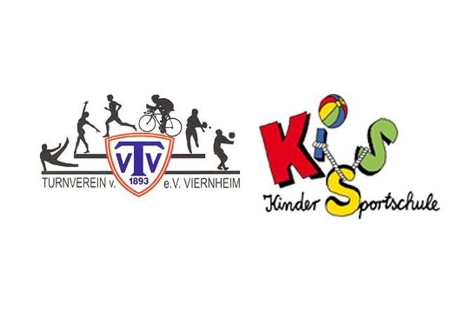 TV 1893 Viernheim