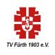 TV Fürth 1903 e.V.