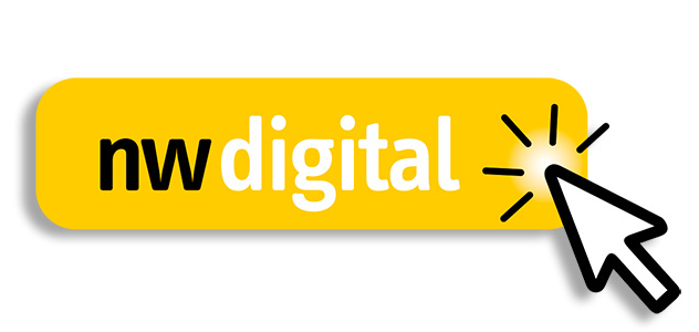 NW digital