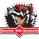 KSC Bensheim e.V.